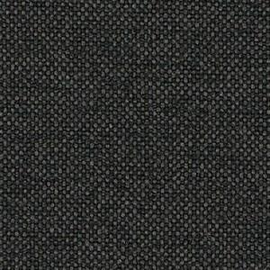 Carbon 4147-806