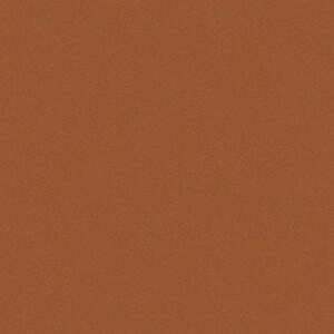 Copper 3701-104
