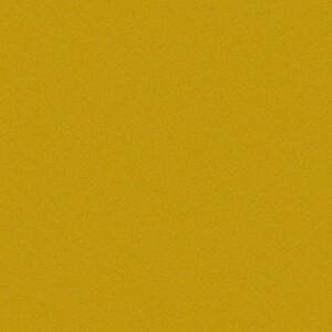 Lime 3701-501