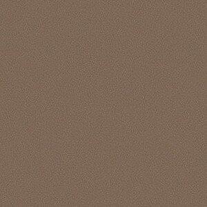 Taupe 3701-103