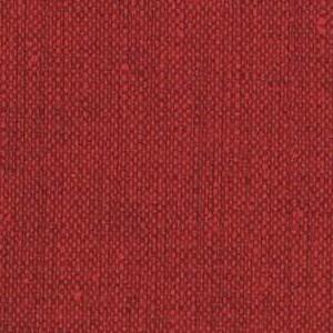 Crimson KL-001