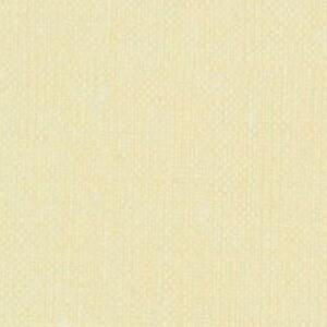 Parchment KL-007