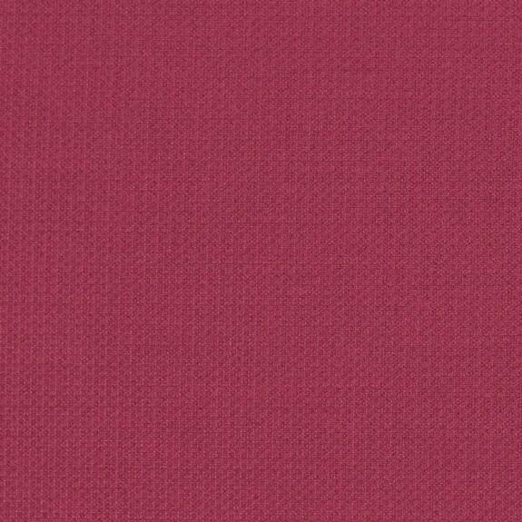 Raspberry KL-011