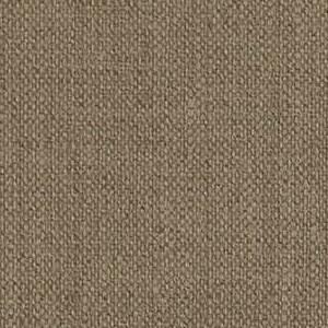 Sandstone KL-020
