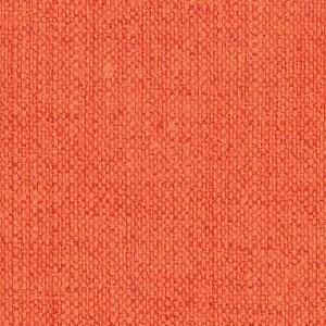 Tangerine KL-009