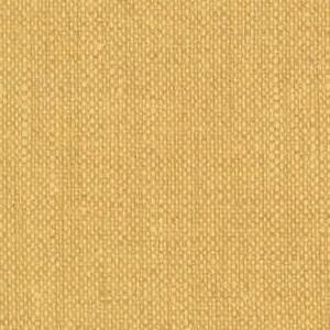 Wheat KL-012