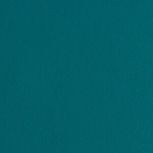 Turquoise FT-044