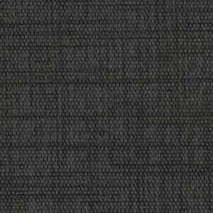 Charcoal SC-006