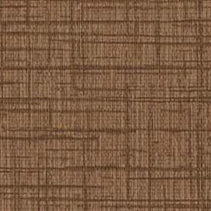 Chestnut SC-020