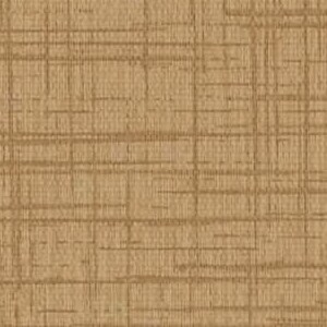 Flax SC-017
