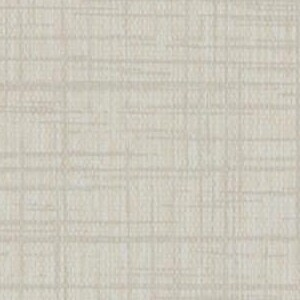 Parchment SC-027