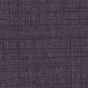Violet SC-005