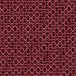 Burgundy 6550