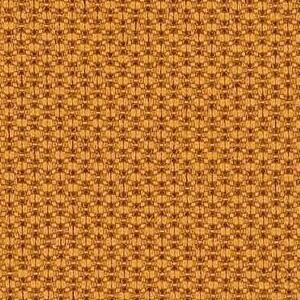 Marigold 6551