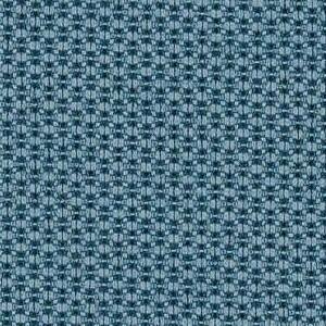 Saxon Blue 6558