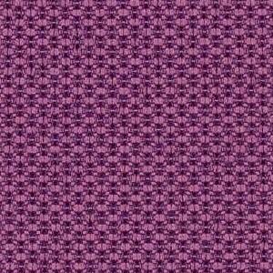 Violet 6562