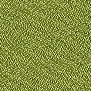 Apple Green 350 023