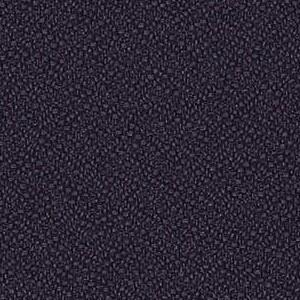 Deep Purple 350 015