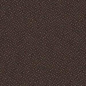 Lilac 350 038