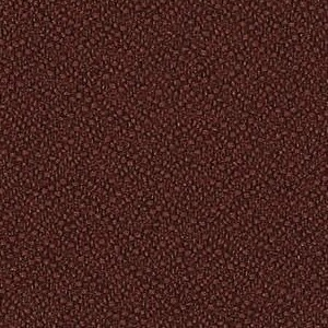 Mulberry 350 021