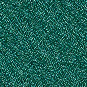 Ocean 350 064