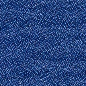 Parade Blue 350 034