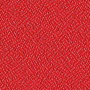 Poppy 350 041