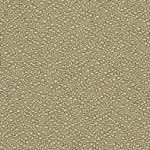 Sandstone 350 007