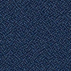 Sapphire 350 004