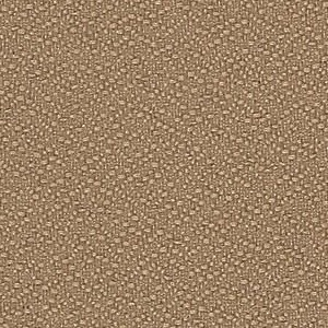 Taupe 350 010