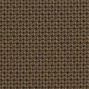 Otter 299-000
