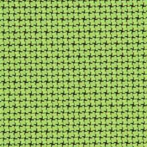 Lime 299-003