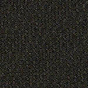 Slate Black 299-006