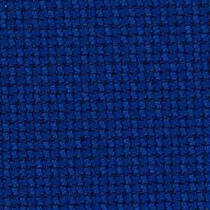 Blue Ribbon 299-024