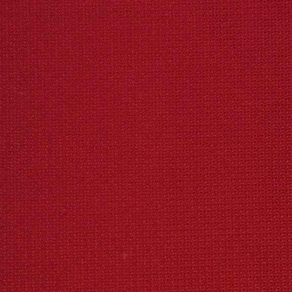 Deep Crimson 300-001
