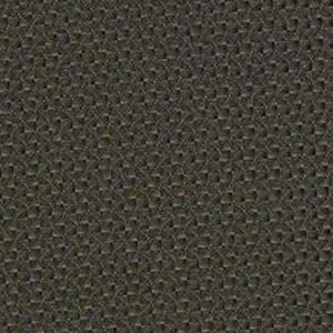 Granite 300-006