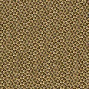 Honeycomb 300-000