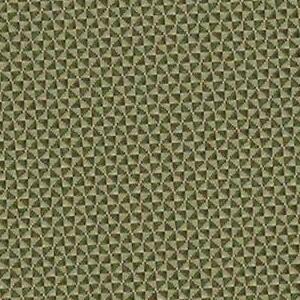 Olive 300-013