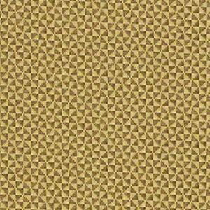 Wheat 300-002