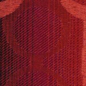 Cardinal 398-001