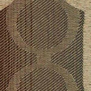 Honeycomb 398-000