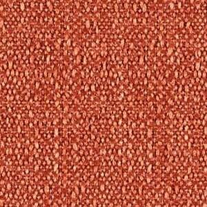 Brick 422-019