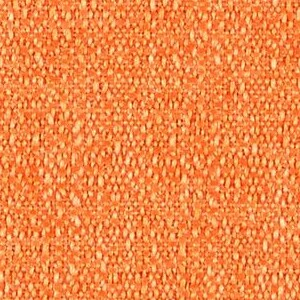 Mandarin 422-009