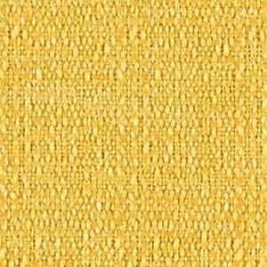 Saffron 422-002