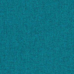 Aegean 621-053