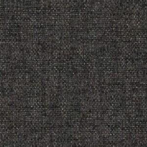 Bitumen 621-006