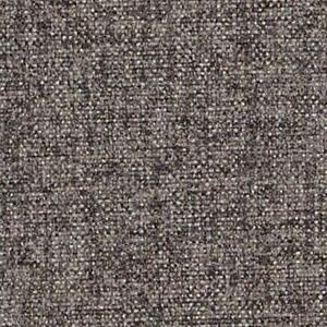 Charcoal 621-016