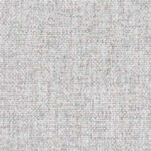 Dew 621-056