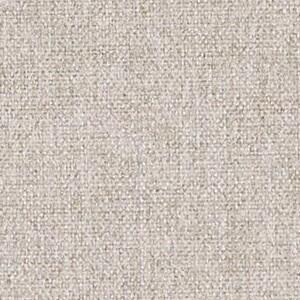 Light Grey 621-046
