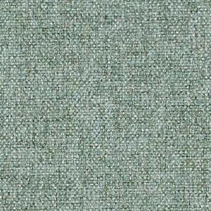 Opal 621-033